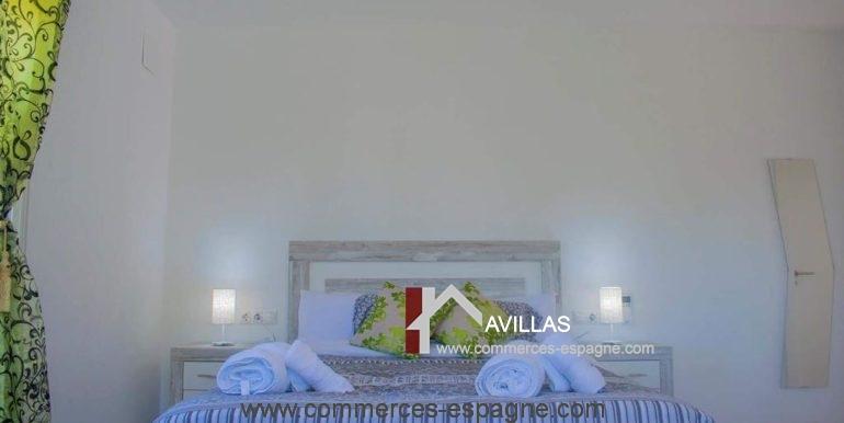 commerces-espagne-hotel-a-vendre-COM15150-14