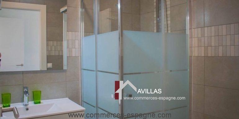 commerces-espagne-hotel-a-vendre-COM15150-6