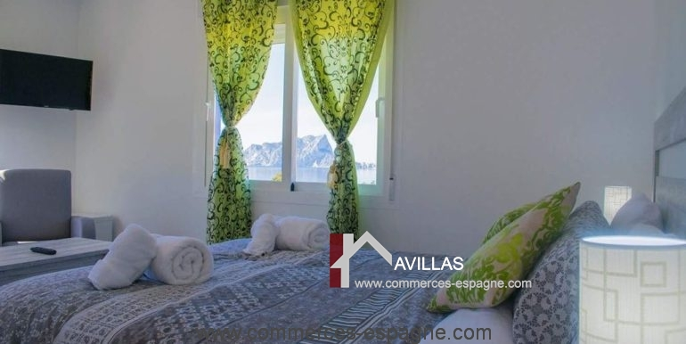 commerces-espagne-hotel-a-vendre-COM15150-7