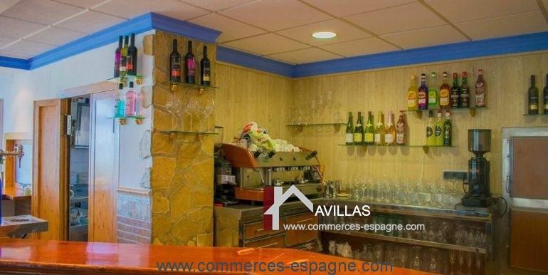 commerces-espagne-hotel-a-vendre-COM15150-9