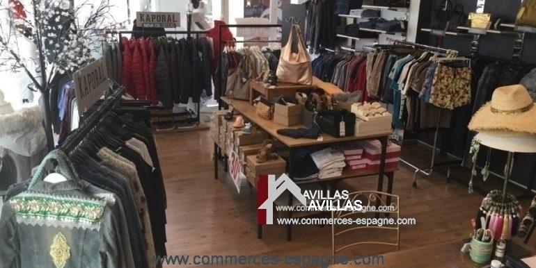 commerces-espagne.com-17080-18-900x675