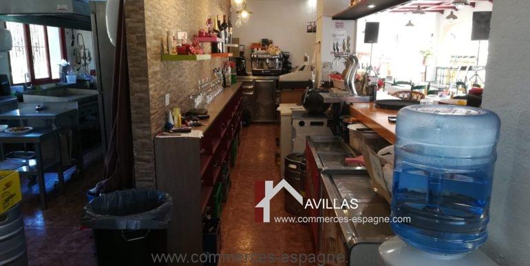 javea-restaurant-a-vendre-commerces-espange-com15194-2