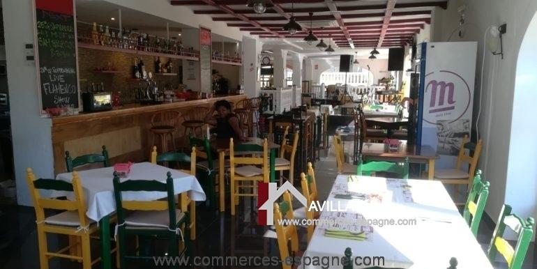 javea-restaurant-a-vendre-commerces-espange-com15194-23