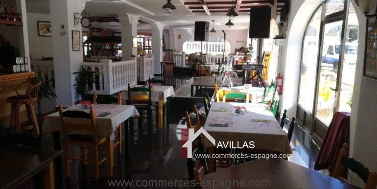 javea-restaurant-a-vendre-commerces-espange-com15194-3