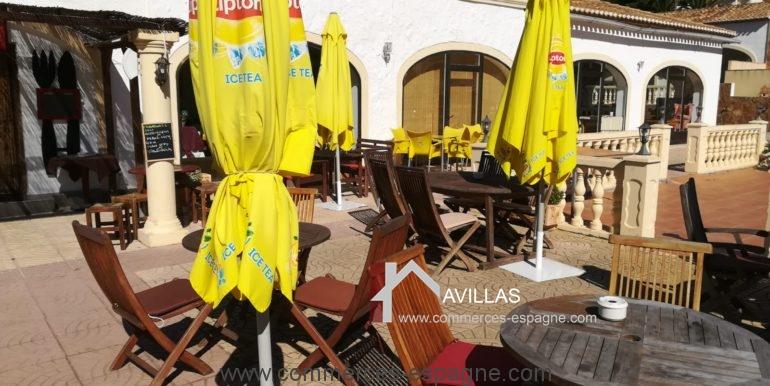 javea-restaurant-a-vendre-commerces-espange-com15194-4