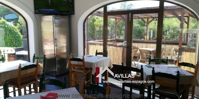 javea-restaurant-a-vendre-commerces-espange-com15194-6