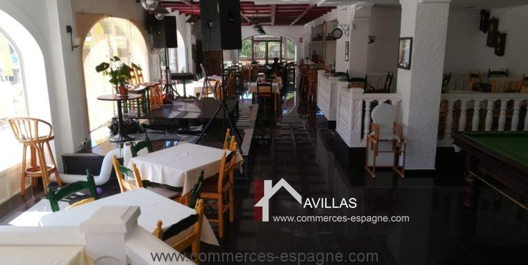 javea-restaurant-a-vendre-commerces-espange-com15194-7