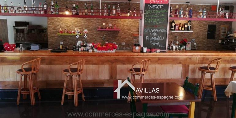 javea-restaurant-a-vendre-commerces-espange-com15194-8