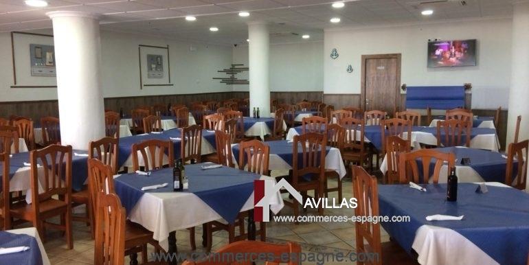 restaurant -a-vendre-alicante-commerces-espagne-avillas-com10104-1