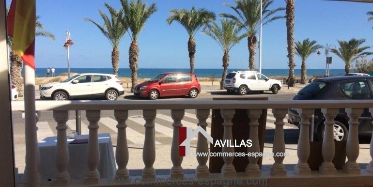 restaurant -a-vendre-alicante-commerces-espagne-avillas-com10104-6