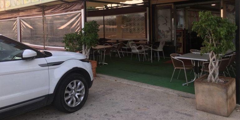 restaurant-a-vendre-espagne-commerces-espagne-avillas-COM15219-2