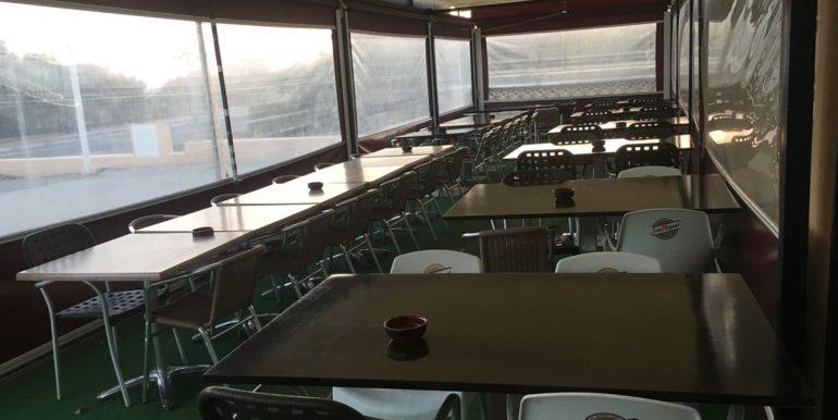 restaurant-a-vendre-espagne-commerces-espagne-avillas-COM15219-3