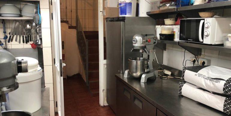 tenerife-boulangerie-a-vendre-espagne-commerce-avillas-COM15207-1