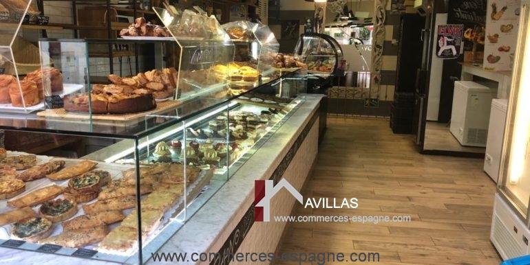 tenerife-boulangerie-a-vendre-espagne-commerce-avillas-COM15207-3