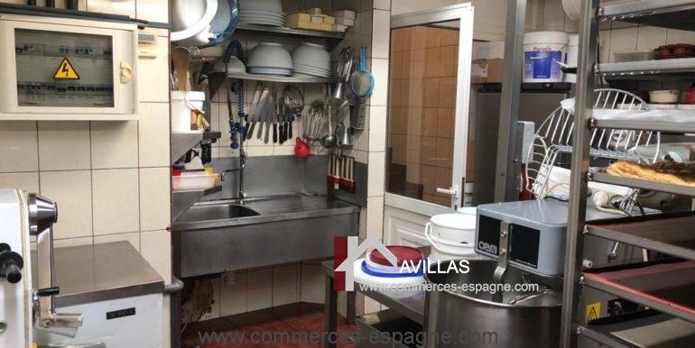 tenerife-boulangerie-a-vendre-espagne-commerce-avillas-COM15207-6