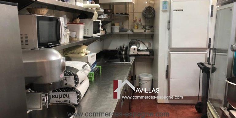 tenerife-boulangerie-a-vendre-espagne-commerce-avillas-COM15207-9