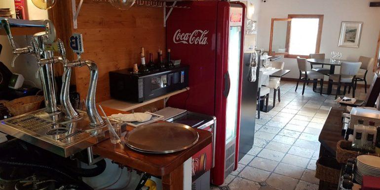 a-vendre-restaurant-commerces-espagne-avillas-COM15240-02