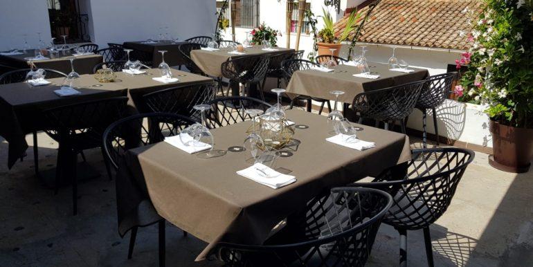 a-vendre-restaurant-commerces-espagne-avillas-COM15240-04