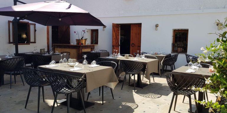 a-vendre-restaurant-commerces-espagne-avillas-COM15240-09