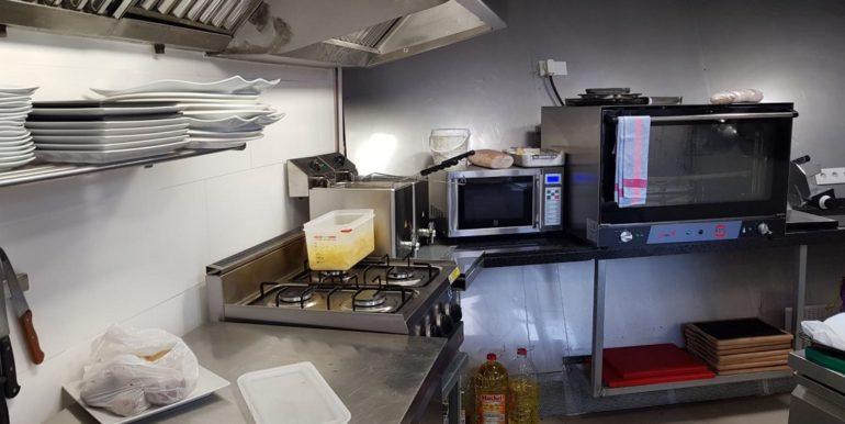a-vendre-restaurant-commerces-espagne-avillas-COM15240-20