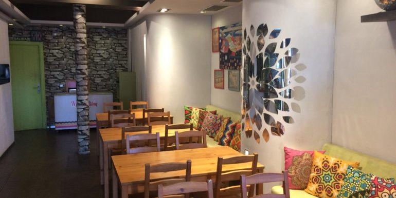 bar-restaurant-a-vendre-denia-espagne-COM152286-05