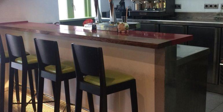 bar-restaurant-a-vendre-denia-espagne-COM152286-26