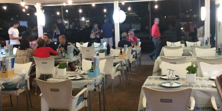 bar-restaurant-a-vendre-denia-espagne-COM152286-50