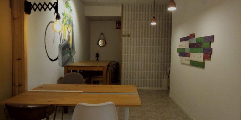 bar-restaurant-a-vendre-peniscola-avillas-commerces-espagne-03COM15237-