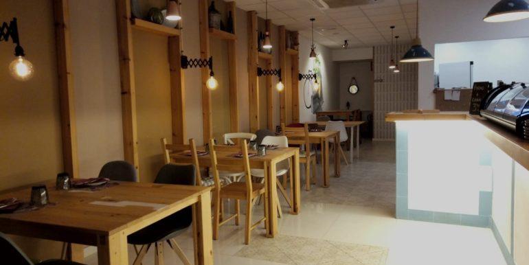bar-restaurant-a-vendre-peniscola-avillas-commerces-espagne-COM15237-12