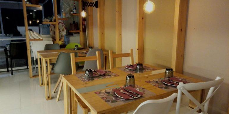 bar-restaurant-a-vendre-peniscola-avillas-commerces-espagne-COM15237- 3