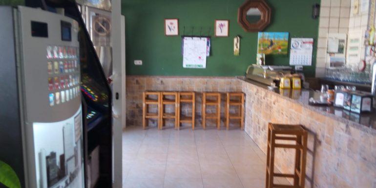 bar-tapas-a-vendre-altea-espagne-COM15226-1