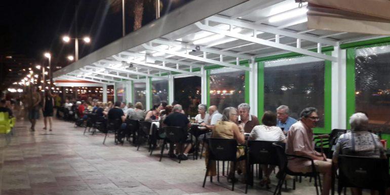 bar-tapas-a-vendre-espagne-avillas-commerces-COM15235-01