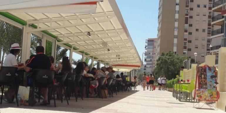 bar-tapas-a-vendre-espagne-avillas-commerces-COM15235-06