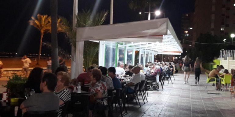 bar-tapas-a-vendre-espagne-avillas-commerces-COM15235-23