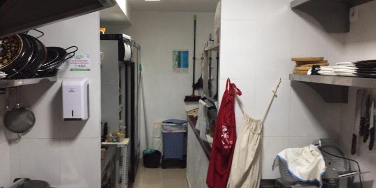 bar-tapas-restaurant-espagne-peniscola-avillas-COM15236-03