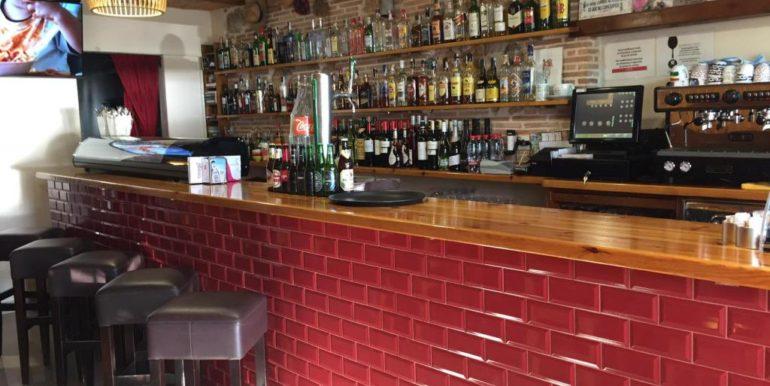 bar-tapas-restaurant-espagne-peniscola-avillas-COM15236-05