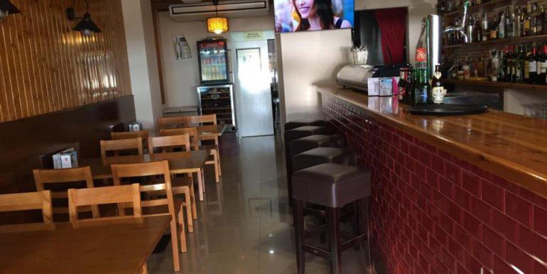 bar-tapas-restaurant-espagne-peniscola-avillas-COM15236-08