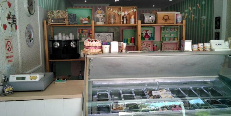 glacier-a-vendre-espagne-avillas-commerce-COM15234-01