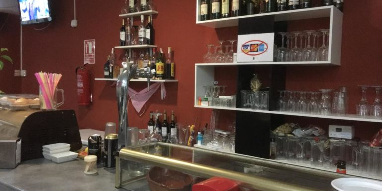 bar-tapas-a-vendre-COM15246-07