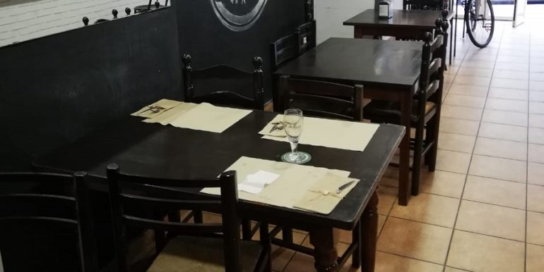 bar-tapas-restaurant-a-vendre-benidorm-COMM15247-01