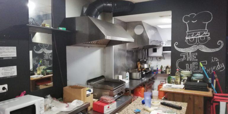 bar-tapas-restaurant-a-vendre-benidorm-COMM15247-05