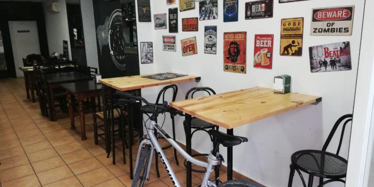 bar-tapas-restaurant-a-vendre-benidorm-COMM15247-10
