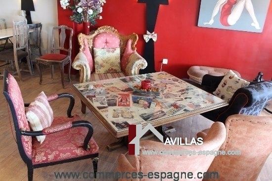 commerces-espagne-a-vendre-altea-COM15248-8