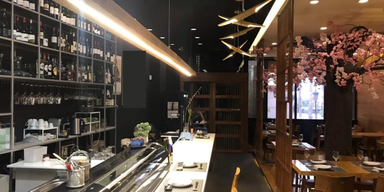 restaurant-a-vendre-espagne-COM15254-1