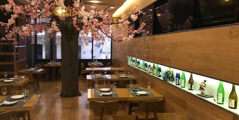 restaurant-a-vendre-espagne-COM15254-2