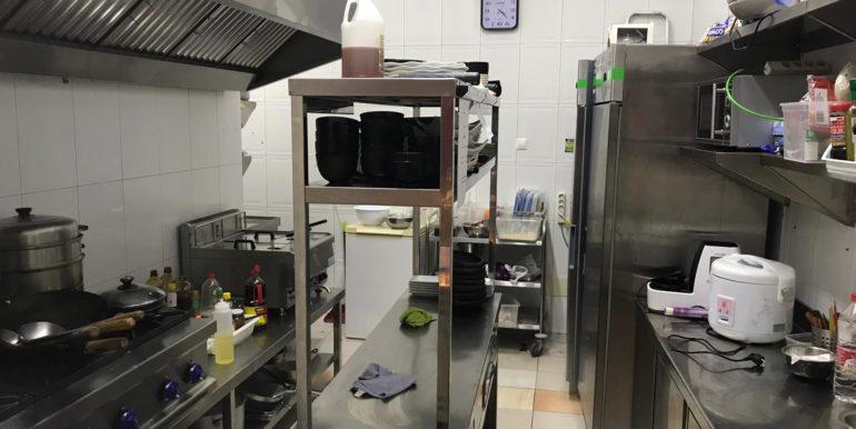 restaurant-a-vendre-espagne-COM15254-3