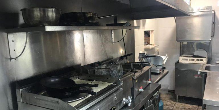 restaurant-beniform-a-vendre-COM15252-6