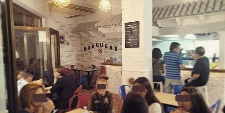 bar-restaurant-a-vendre-alicante-COM15277-04