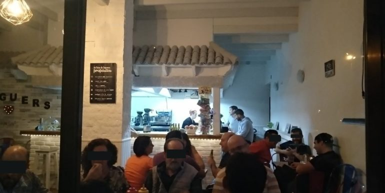 bar-restaurant-a-vendre-alicante-COM15277-11