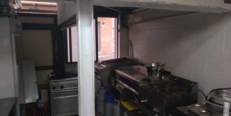 bar-restaurant-a-vendre-alicante-COM15277-15